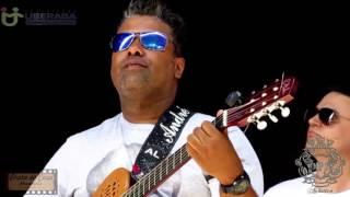 A Banda MP3 Acústico ao vivo na Concha Acústica de Uberaba (DEPECHE MODE)
