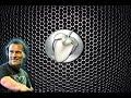 Dj Tiesto Adagio For Strings Fl Studio mp3