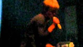 Disco Ensemble - Fresh New Blood | Rock im Park 2007
