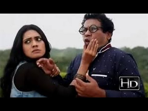 Bangla Comedy Natok 2016   মহিনের পাদুকা জোড়া Ft Tisha & Mosharraf Karim HD