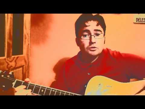Come And Let Me Look In Your Eyes cover John Denver