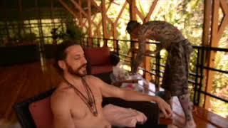 tattoo-vinyasa-the-yogic-secrets-of-tattoo