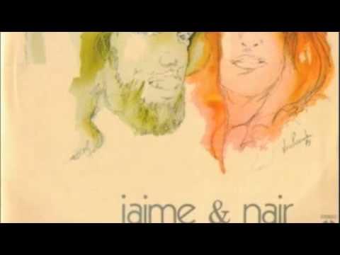 Jaime & Nair - Sob O Mar - CID 1974 mp3