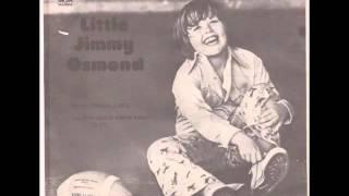 Little Jimmy Osmond - Tweedle Dee