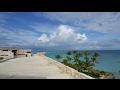 Honeymoon Sanctuary Cap Cana Resort