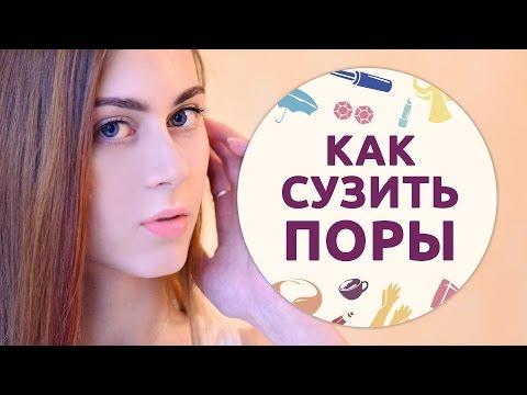 ♥ Маска из овсянки для любого типа кожи от MakeupKaty ♥