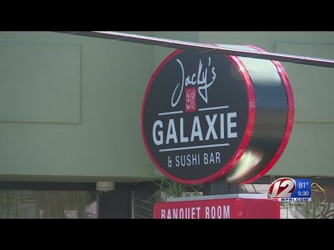 $567k in back wages going to Jacky's employees after federal probe