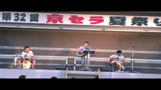 説明 グループ名;OKHOTSK FV 5曲目 さよならオーシャン 杉山清貴(ソ...