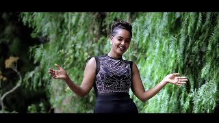 Gonder Welkayit ethiopian music 2017 የተሞናሞነዉ የተሞናሞነዉ ያ ሰዉ ጎንደሬ ነዉ
