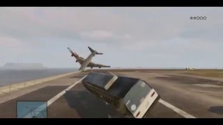 Tervideo com GTA Thug Life Compilation Best Funny Moments