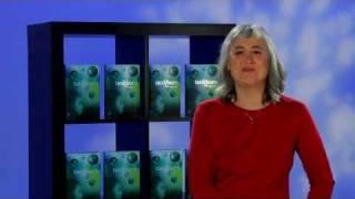 Karen Sandler Talks About Her Book, Tankborn (Part I)