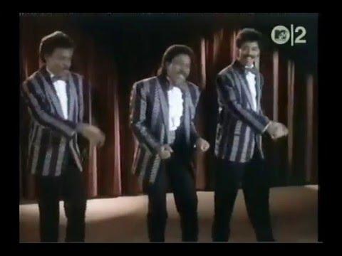Ray, Goodman & Brown - Take It to the Limit