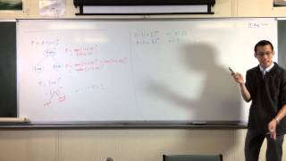 Introducing Exponential Growth Through Compound Interest