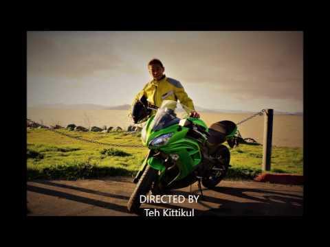 How To Battery Charging Replacement Acdelco Kawasaki Ninja 650r