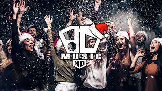 Fifth Harmony - All I Want for Christmas Is You | 8D Audio