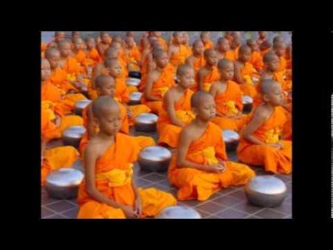 Correct Sinhala Bhawana 3 - Myithree Bhawanawa (Buddhist Meditation) - www.niwandora.com