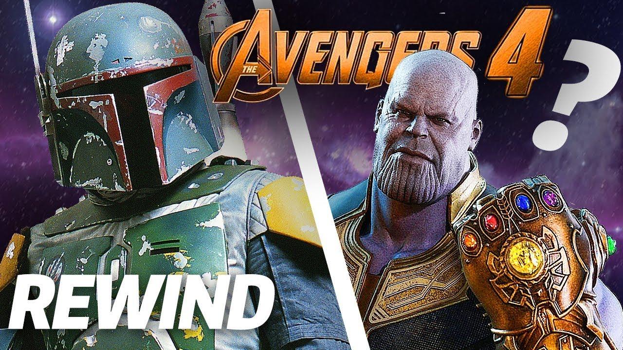 Neue Star Wars Serie