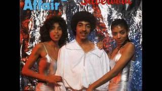 FAMILY AFFAIR--SOOLAIMON-1981