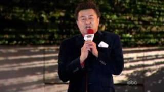 I Survived A Japanese Game Show: Season 2: Episode 8 7/8