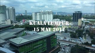 Video Kuala Lumpur 2017 with DJI Osmo Mobile | 2 download MP3, 3GP, MP4, WEBM, AVI, FLV September 2017