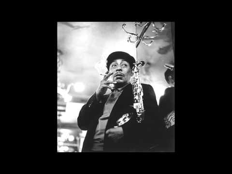 Johnny Hodges- I Didn't Know About You (1958)
