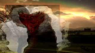 becixmat - Relax 778 - Vždy milovať - Always love