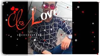 Yahi Kahi Mera Jiyara Hamar Ye Goriya Tu Mere Kab a Rahi new song2020 DJ Rahul Rm mix Cwa