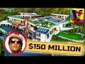 10 Expensive Things Owned By Millionaire Bruno Mars