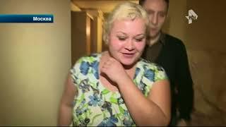 В Москве полицейские накрыли необычный бордель