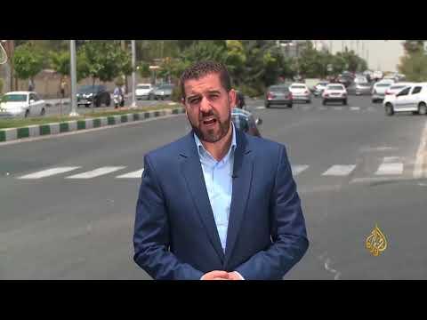الاقتصاد والناس- مستقبل صناعة السيارات الإيرانية بعد رفع العقوبات  - 19:21-2017 / 8 / 19