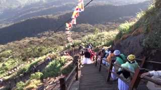 Journey to Sri Lanka  HD