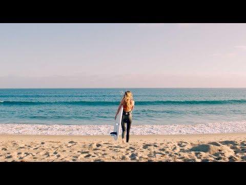 LIVVIA - Damn (Official Music Video)