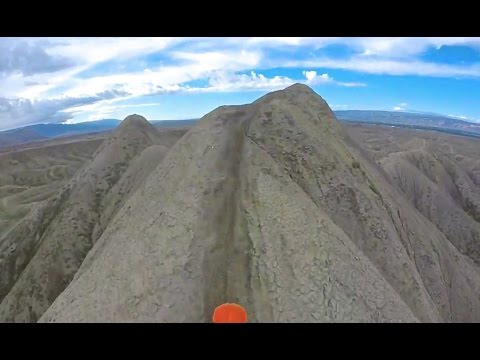INSANE DIRT BIKING! GOPRO (GRAND JUNCTION COLORADO)