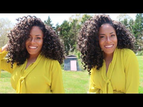 model-model-fresh-wand-curl-crochet-hair-review -lia-lavon