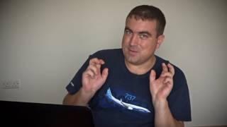 CRM. Концепция работы по SOP. Видеоурок 3.2.