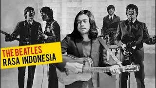 Baixar The Beatles - I Saw Her Standing There ( Versi Lirik Indonesia)