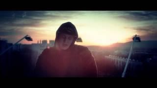 Teledysk: Bosski Roman ft.Sonia Lachowolska -Mgła (prod.P.a.f.f) official video