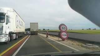 M2 autópálya ÉPÜL