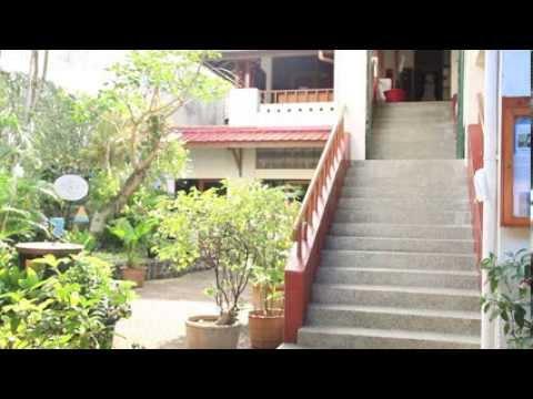 Bandung International School