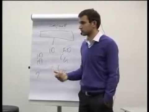 видео: СКРИПТЫ, Сценарии разговоров для продаж и звонков Тренинг