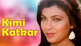 Repeat youtube video Kimi Katkar Biography   The 'Jumma Chumma De' Actress