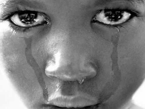 Nina Simone - Strange Fruit (The Protecting Veil) DocMontecristo