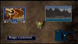 Leress Plays Suikoden 4 Part 59: Treasure Hunter G