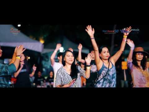 Miri Country Music Fest 2017 Promo Video