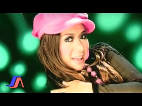 Ade Irma - Hujan Pengantin (Official Music Video)