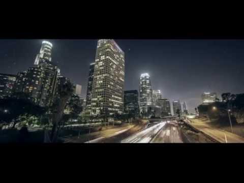 LAWBREAKERS Trailer by Gears of War creator   2016