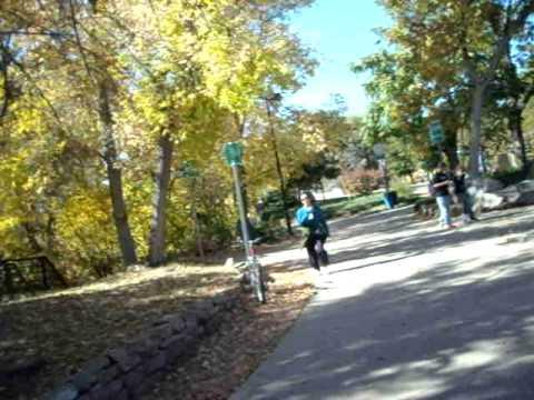 In Boulder CO234)
