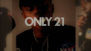 A-Reece Type Beat Only 21.mp3