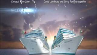 Costa Luminosa