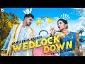 WEDLOCK DOWN - Sangeetha Rajeev  | Rohith | Vasu Dixit | 4K Full HD
